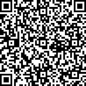 Tentufabrikas kontaktai barcode