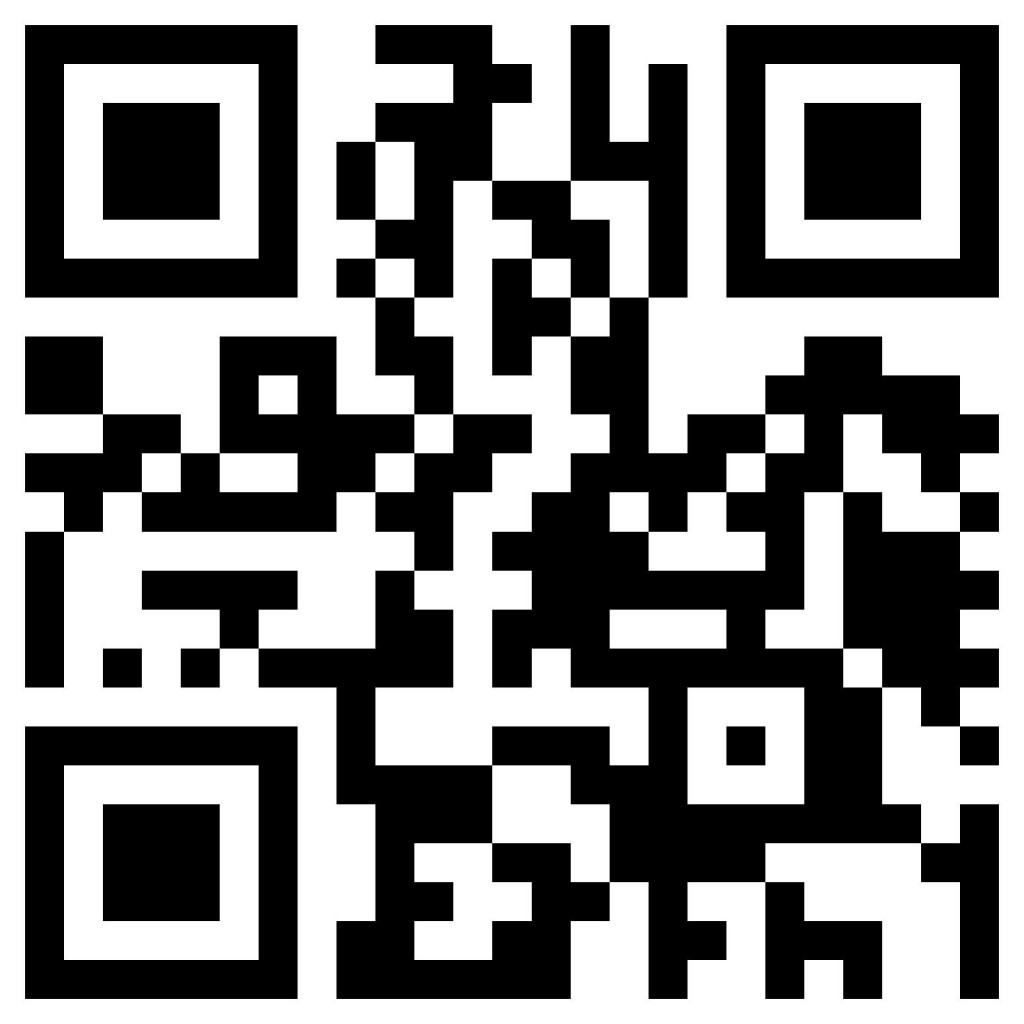VikingDome barcode jpg