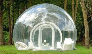 Burbulas